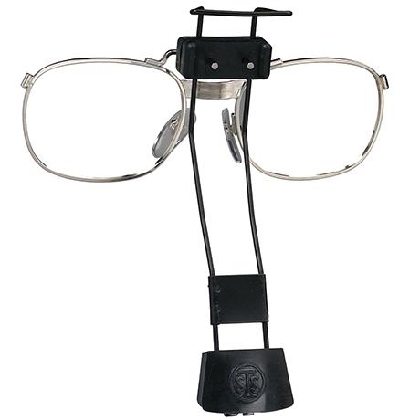 3M 7894 Eyeglass Frame for 3M 7000 Series Full Face Respirator - LSH Industrial Solutions