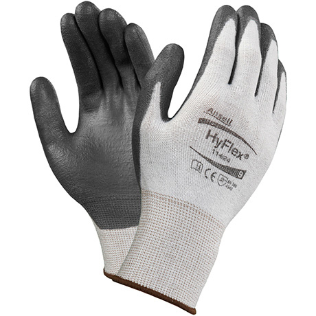 Ansell 11 724 Hyflex Cr Gloves Lsh Industrial Solutions