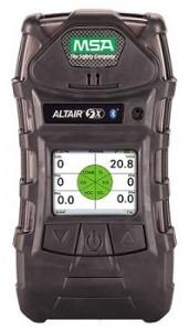 Altair 5X PID