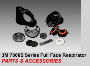 Parts Amp Accessories Archives Lsh Industrial Solutions