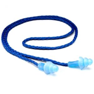 3M reusable earplug 1290