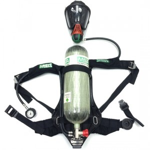 Self Contained Breathing Apparatus Archives Lsh