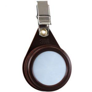 3550 ethylene oxide monitor