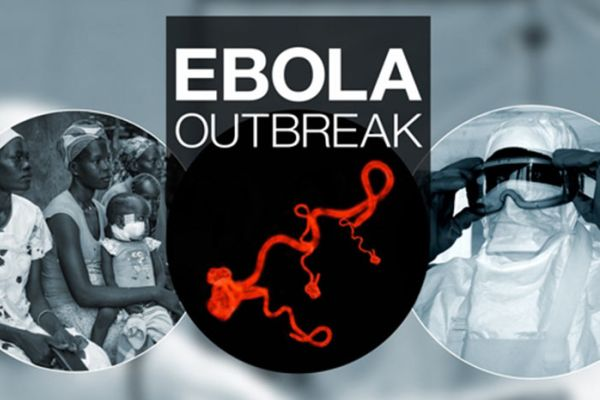 EBOLA Virus Disease – Protective Clothing Guidelines