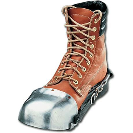 Pro Tek To 40006 Safety Toe Caps Ladies Lsh Industrial