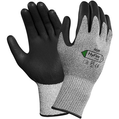 Ansell 11 435 Hyflex Cr Gloves Lsh Industrial Solutions