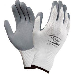 11-800 hyflex gloves