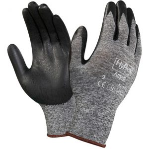 11-801 hyflex gloves
