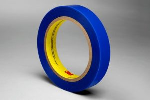 8901 polyester tape