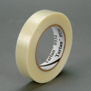 8934 filament tape