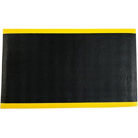 5270 cushion matting