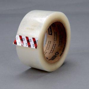 sealing tape 371