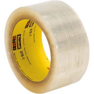 sealing tape 375