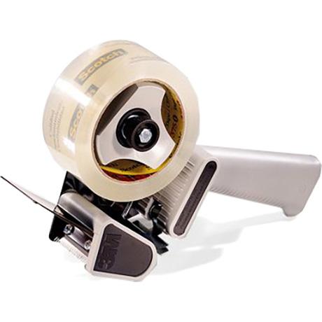 h180 sealing tape dispenser