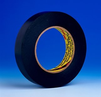472 vinyl tape