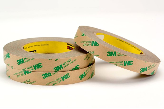 Surface Protective Tapes