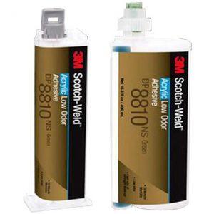 dp8810ns scotch-weld