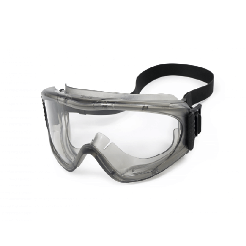 PACE FC-3501-SG Focus Safety Goggles