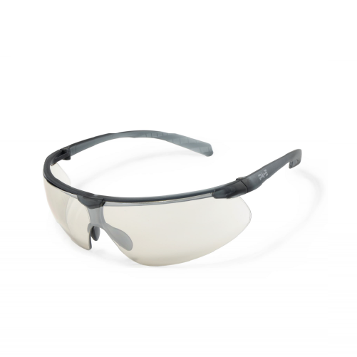 PACE VS-1302-IO Vision Safety Spectacles, Indoor/Outdoor