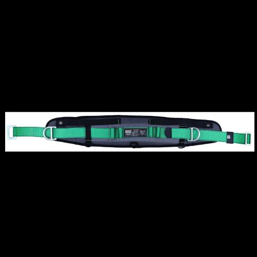 MSA 10180211 V-FORM Work Positioning Waist Belt