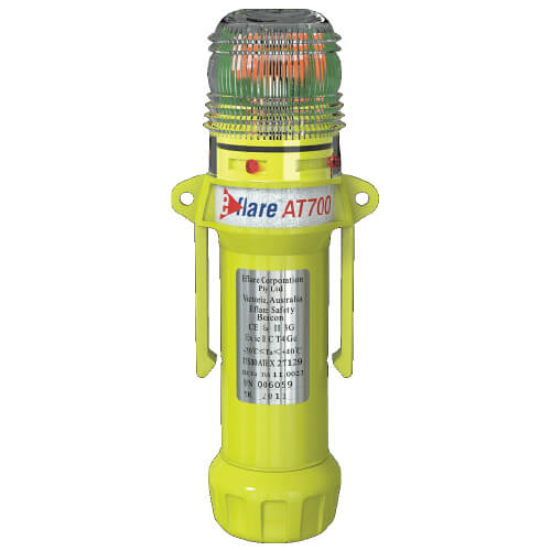 Eflare AT700 Series Safety Beacons