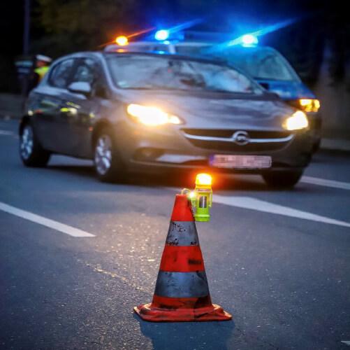 Eflare Safety Beacons