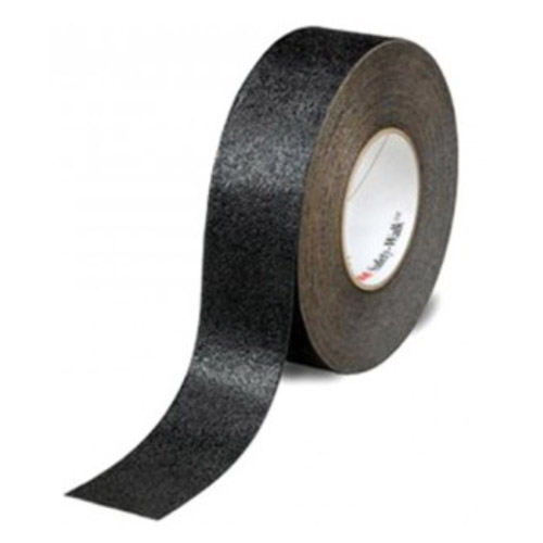 Anti-Skid Tapes