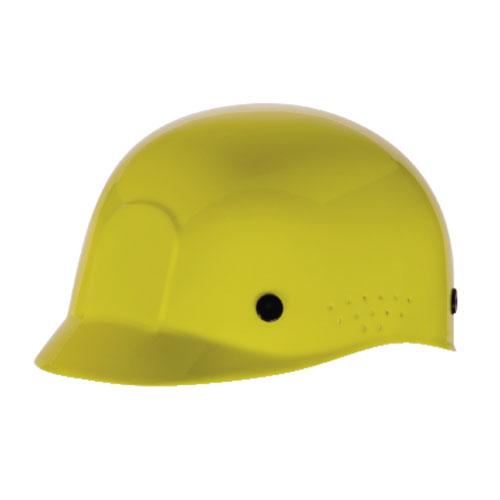 Bump Caps