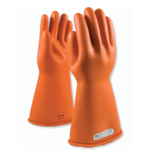 Electrician Gloves & Accessories