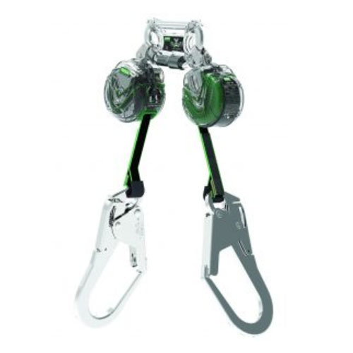 Fall Protection - PPE