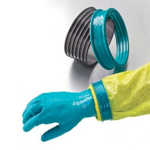 Glove Connectors