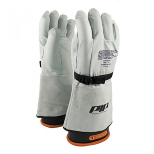 Glove Protector & Accessories