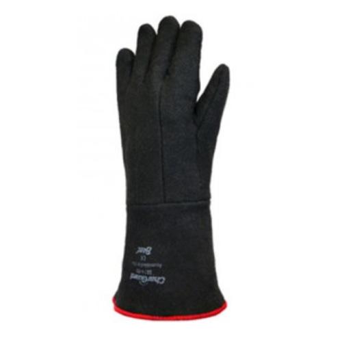 High Temp Gloves