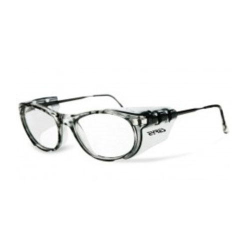 Safety Prescriptive Eyewear