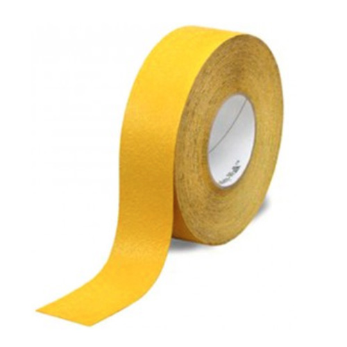 Safety Tapes & Matting