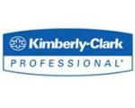 Kimberly-Clerk
