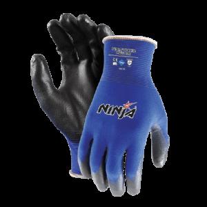 Ninja Gloves - Multi Lite