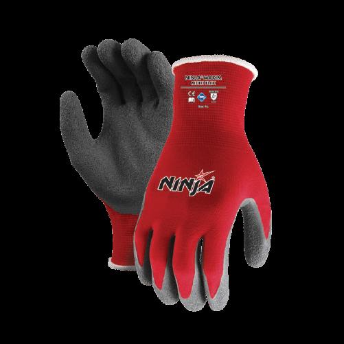 Ninja Gloves Multi Flex